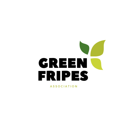 green fripes
