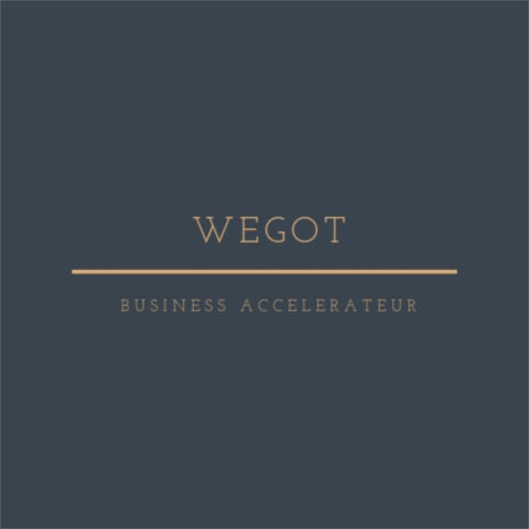 wegotlogoproject_1_original