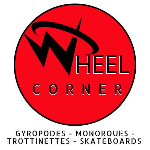 wheelcorner_2_original